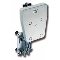 Outboard Engine Bracket 2713