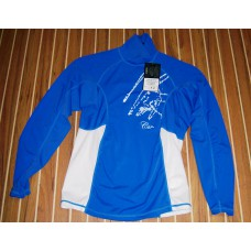 Rash Vest long sleeve size 14