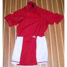 Rash Vest childs size