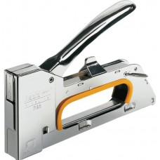 Staple Gun Rapid A33