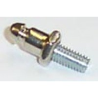 Lift the dot Woodscrew Base  0007