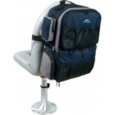 Seat Back Storage Pack