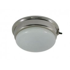 316 Cast Stainless Steel Waterproof light