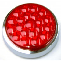 Red Night Vision LED Downlight 2317L