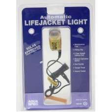 Lifejacket Light AQ98