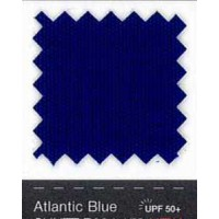 Atlantic Blue Sunbrella Plus