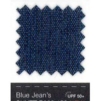 Blue Jeans Sunbrella Plus