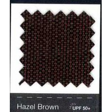 Hazel Brown Sunbrella Plus