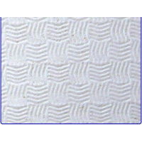 Treadmaster Sheets Smooth Pattern White